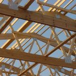 Agricultural-Projects-Miller-80-interior-bracing